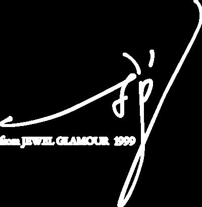 jg_logo_touka_m
