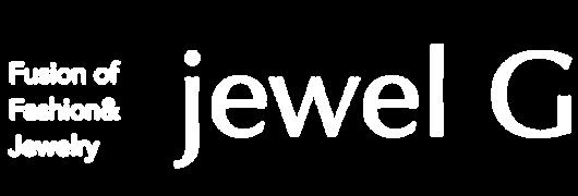 jewelG_logo